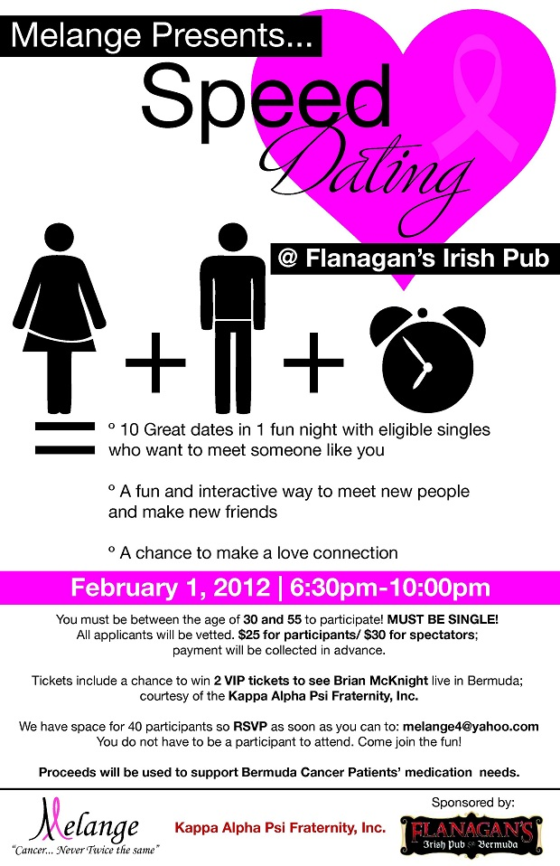 reading speed dating events Philadelphia singles event info - reading speed dating | reading, pa | grill then chill bar & lounge.