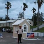 recruit camp start 2012 (11)