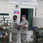recruit camp start 2012 (2)