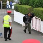 recruit camp start 2012 (4)