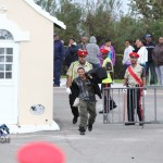 recruit camp start 2012 (5)