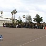 recruit camp start 2012 (9)