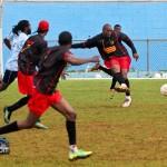 Boulevard Blazers St Georges Colts Football Soccer Bermuda February 12 2012-1-10