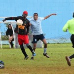 Boulevard Blazers St Georges Colts Football Soccer Bermuda February 12 2012-1-12