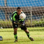 Boulevard Blazers St Georges Colts Football Soccer Bermuda February 12 2012-1-13