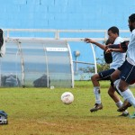 Boulevard Blazers St Georges Colts Football Soccer Bermuda February 12 2012-1-14