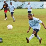Boulevard Blazers St Georges Colts Football Soccer Bermuda February 12 2012-1-18