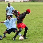 Boulevard Blazers St Georges Colts Football Soccer Bermuda February 12 2012-1-20