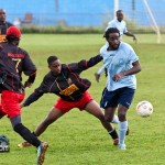 Boulevard Blazers St Georges Colts Football Soccer Bermuda February 12 2012-1-22