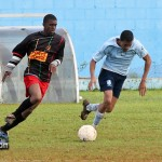 Boulevard Blazers St Georges Colts Football Soccer Bermuda February 12 2012-1-24