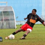 Boulevard Blazers St Georges Colts Football Soccer Bermuda February 12 2012-1-25