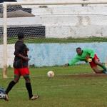 Boulevard Blazers St Georges Colts Football Soccer Bermuda February 12 2012-1-4
