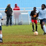 Boulevard Blazers St Georges Colts Football Soccer Bermuda February 12 2012-1-5