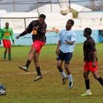 Boulevard Blazers St Georges Colts Football Soccer Bermuda February 12 2012-1-8