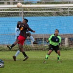 Boulevard Blazers St Georges Colts Football Soccer Bermuda February 12 2012-1-9