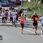 Butterfield & Vallis 5K Race Walk Bermuda February 5 2012-1-10