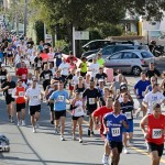 Butterfield & Vallis 5K Race Walk Bermuda February 5 2012-1-11