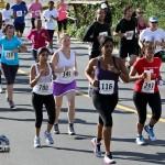 Butterfield & Vallis 5K Race Walk Bermuda February 5 2012-1-13