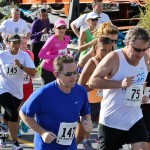 Butterfield & Vallis 5K Race Walk Bermuda February 5 2012-1-14