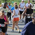 Butterfield & Vallis 5K Race Walk Bermuda February 5 2012-1-16
