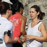 Butterfield & Vallis 5K Race Walk Bermuda February 5 2012-1-17