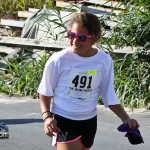 Butterfield & Vallis 5K Race Walk Bermuda February 5 2012-1-19