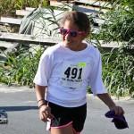 Butterfield & Vallis 5K Race Walk Bermuda February 5 2012-1-19