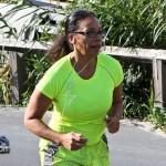 Butterfield & Vallis 5K Race Walk Bermuda February 5 2012-1-20