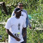 Butterfield & Vallis 5K Race Walk Bermuda February 5 2012-1-21