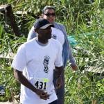 Butterfield & Vallis 5K Race Walk Bermuda February 5 2012-1-21