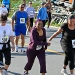Butterfield & Vallis 5K Race Walk Bermuda February 5 2012-1-23