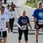 Butterfield & Vallis 5K Race Walk Bermuda February 5 2012-1-24