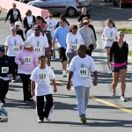 Butterfield & Vallis 5K Race Walk Bermuda February 5 2012-1-25