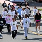 Butterfield & Vallis 5K Race Walk Bermuda February 5 2012-1-25
