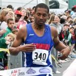 Butterfield & Vallis 5K Race Walk Bermuda February 5 2012-1-26