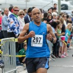Butterfield & Vallis 5K Race Walk Bermuda February 5 2012-1-28