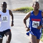 Butterfield & Vallis 5K Race Walk Bermuda February 5 2012-1-3