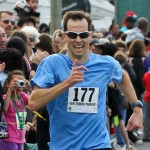 Butterfield & Vallis 5K Race Walk Bermuda February 5 2012-1-30