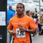 Butterfield & Vallis 5K Race Walk Bermuda February 5 2012-1-31