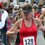 Butterfield & Vallis 5K Race Walk Bermuda February 5 2012-1-35