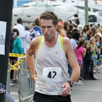 Butterfield & Vallis 5K Race Walk Bermuda February 5 2012-1-36