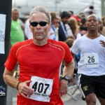 Butterfield & Vallis 5K Race Walk Bermuda February 5 2012-1-37
