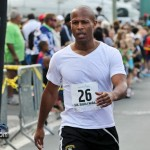 Butterfield & Vallis 5K Race Walk Bermuda February 5 2012-1-38