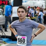 Butterfield & Vallis 5K Race Walk Bermuda February 5 2012-1-39