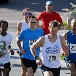 Butterfield & Vallis 5K Race Walk Bermuda February 5 2012-1-4