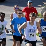 Butterfield & Vallis 5K Race Walk Bermuda February 5 2012-1-4