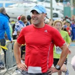Butterfield & Vallis 5K Race Walk Bermuda February 5 2012-1-40