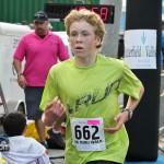 Butterfield & Vallis 5K Race Walk Bermuda February 5 2012-1-41