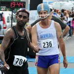 Butterfield & Vallis 5K Race Walk Bermuda February 5 2012-1-42