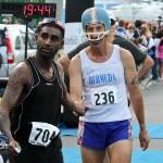 Butterfield & Vallis 5K Race Walk Bermuda February 5 2012-1-42